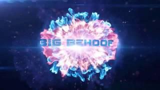 Краткий обзор сайта BIG BEHOOF для новичков