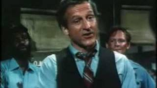 Hill Street Blues - Clip