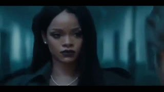 Rihanna   Goodnight Gotham (Explicit)