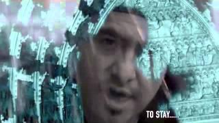 Rubén Alvear - Please Don't Let It End This Way