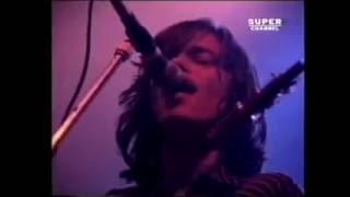Ride - Vapour Trail LIVE 1992 (DKFM 2016 Remaster)