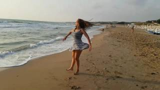 Meraviglioso amore mio - Arisa ( Cover by LORITA CLEMENTE)