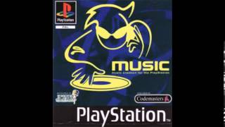 Music PSX - Music Creation 17 (Рахманинов - муз.момент №4)