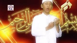Ust-Fajrul Islam - Takbir Music Versi Kuntulan [Official Music Video]