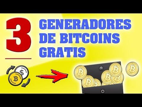 Bitcoin trader oglinda