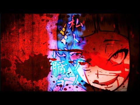 -MASA Works DESIGN-ft.初音ミク&GUMI - 私ト一ツノ心臓ヲ