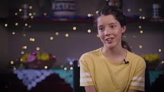 Jóvenes mexicanos hablan de san Josemaría