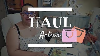 HAUL Action, le retour... | Kholo.pk