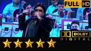 Zindagi Har Kadam Ek Nai Jung Hai By Shabbir Kumar Live Performance Hemantkumar Musical Group