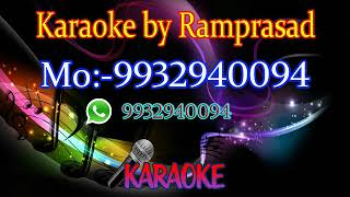 madhabi madhupe holo mitali mp3 song download - Kênh video