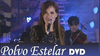 FORTALEZA - POLVO ESTELAR Feat. Nitza Oremort (Video Oficial)