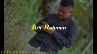 Dj Arabian Remix(SIbuhuan Cover)