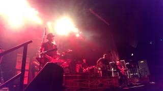 Eric Church - Dark Side & Devil, Devil LIVE