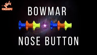 Bowmar Nose Button
