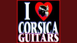Solenzara (Guitars)