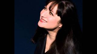 Basia - Brave new hope.wmv HQ