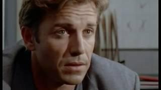 L.A. Heat (Heute) Staffel 2 Folge 13  Der Mönch - The Monk