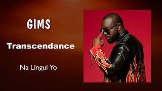 Gims   Na Lingui Yo (Audio)