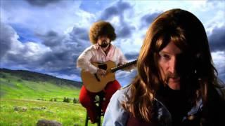Tim Hawkins - A Whiff Of Kansas
