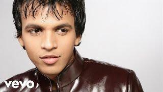 Abhijeet Sawant - Ek Shaqs - YouTube