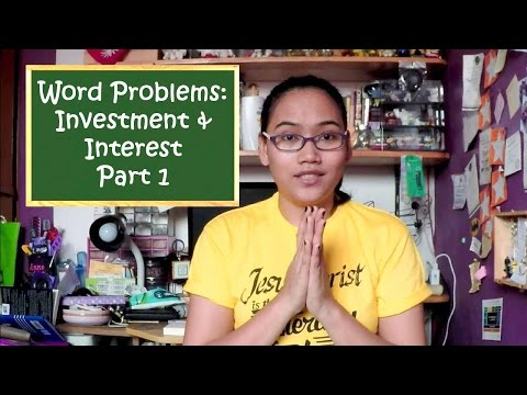 mp4 Investment With Interest, download Investment With Interest video klip Investment With Interest