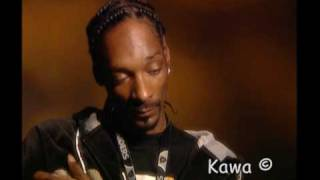Where Were You When Tupac Died?