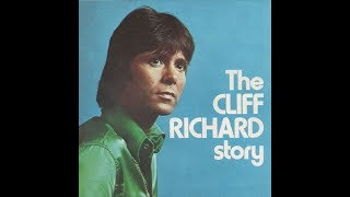 Cliff Richard   The Cliff Richard Story