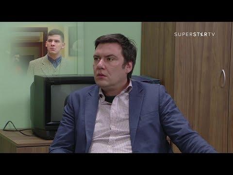 DRŽAVNI POSAO [HQ] - Ep.1153: Otac i sin (14.02.2019.)