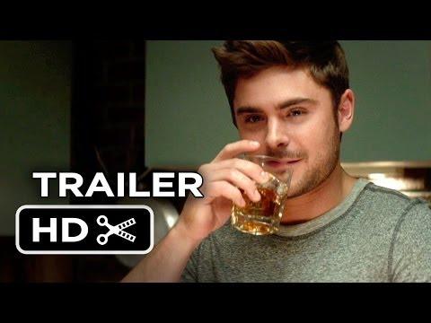 That awkward moment trailer 1  2014    zac efron  miles teller movie hd