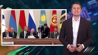 Пашинян спорит с администрацией президента России