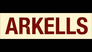 Arkells - Pullin' Punches