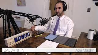 Legal Strategies For Theft Cases, Factors Deciding Probation, Marijuana DUIs, & More – Baldani TV