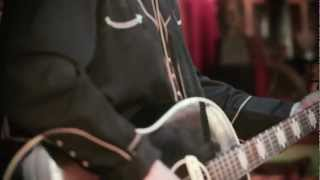 """SON VOLT - """"Hearts and Minds"""" (OFFICIAL VIDEO)"""