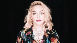 Madonna & Quavo - Future (Francesco Lesqui Remix)