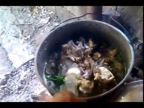 Gawin wormwood pumapatay worm