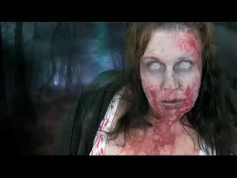 halloween zombie kost m selber machen selber machen. Black Bedroom Furniture Sets. Home Design Ideas