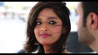 Beside (Arike) Malayalam short film   4K   2017