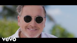 Ricardo Montaner   Vasito De Agua (Official Video) Ft. Farruko