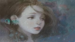 [ Vietsub + Lyrics ] Losing My Mind - Charlie Puth