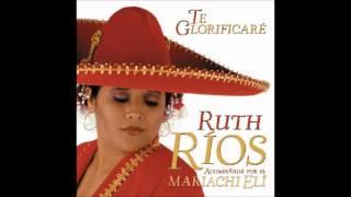 Cielo Nuevo Y Tierra Nueva (Audio) - Ruth Rios (Video)