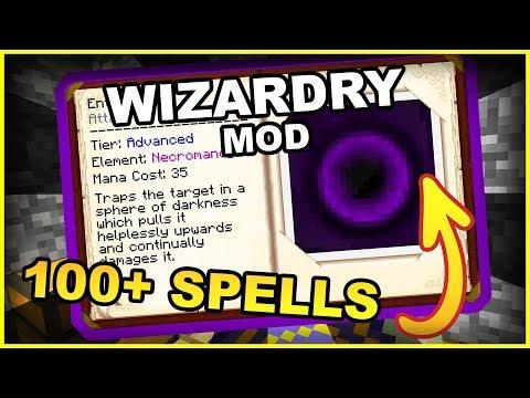 Ритуальная магия обучение