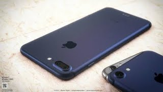 How To Unlock iPhone 7 and iPhone 7+ Without Password [Working Method]-[HD]-Bypass Iphone Password
