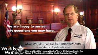 Veteran Benefit Lawyer Tells You Can You Get Vets Benefits For Mesothelioma