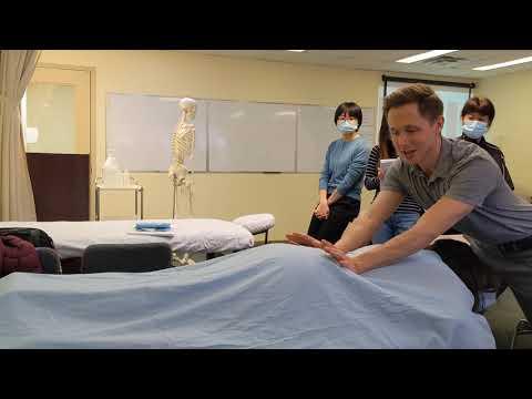 Cum de a arde grăsimea piciorului inferior