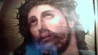 Mezmure - Dereje Kebede,  Fetneh Weta