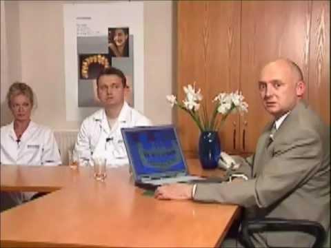 Leki do apteki powiększania piersi