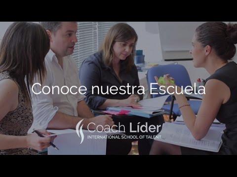 Coach Lider en Coach Lider