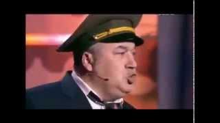 Игорь Маменко Армия и женщины. Юмор, Прикол!