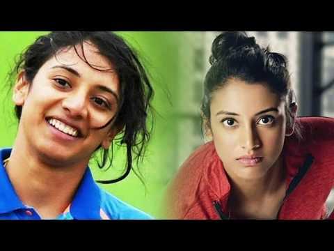क्रिकेट जगत की सबसे खूबसूरत और हॉट महिला खिलाड़ी beautiful woman cricketer