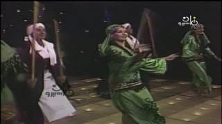 تحميل اغاني فرقة رضا ورقصة العصاية MP3